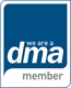 Members of the DMA