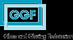 Members of the GGF