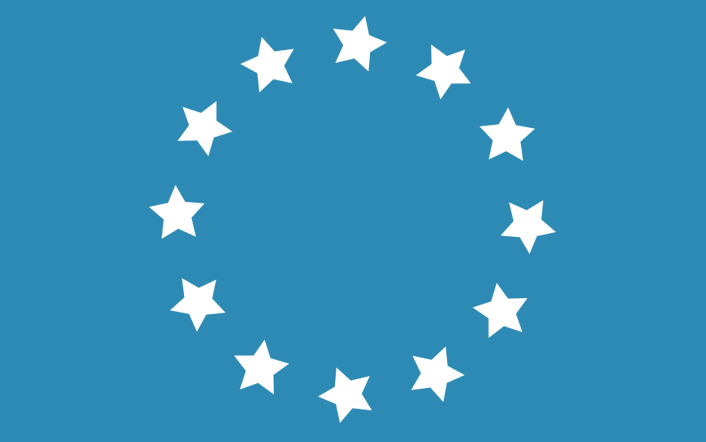GDPR Overview