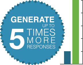 Generate more response