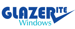 Glazerite windows success with Salestracker CRM system