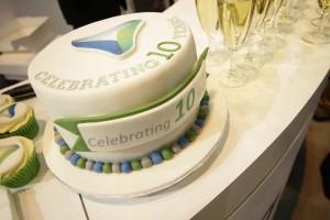 birthday-celebrations