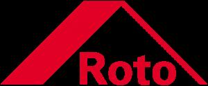 Roto-Frank
