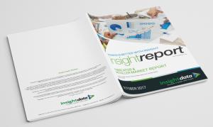 Insight Data Report 2017