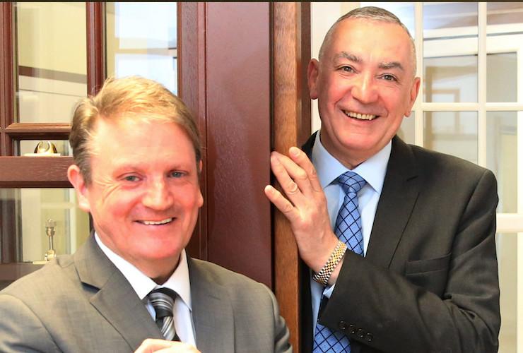 Scottish supergroup Saveheat joins Insight Data