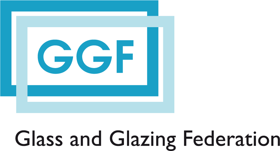Glass And Glazing Federation Training