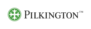 Pilkington logo