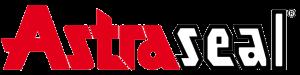 astraseal logo