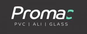 promac logo