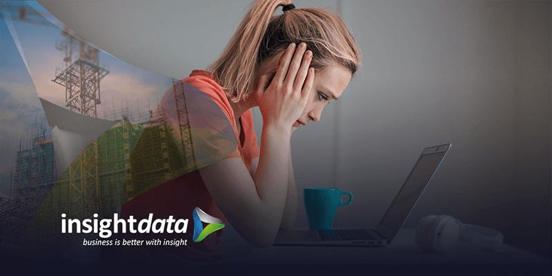 Insight Data Job Protection