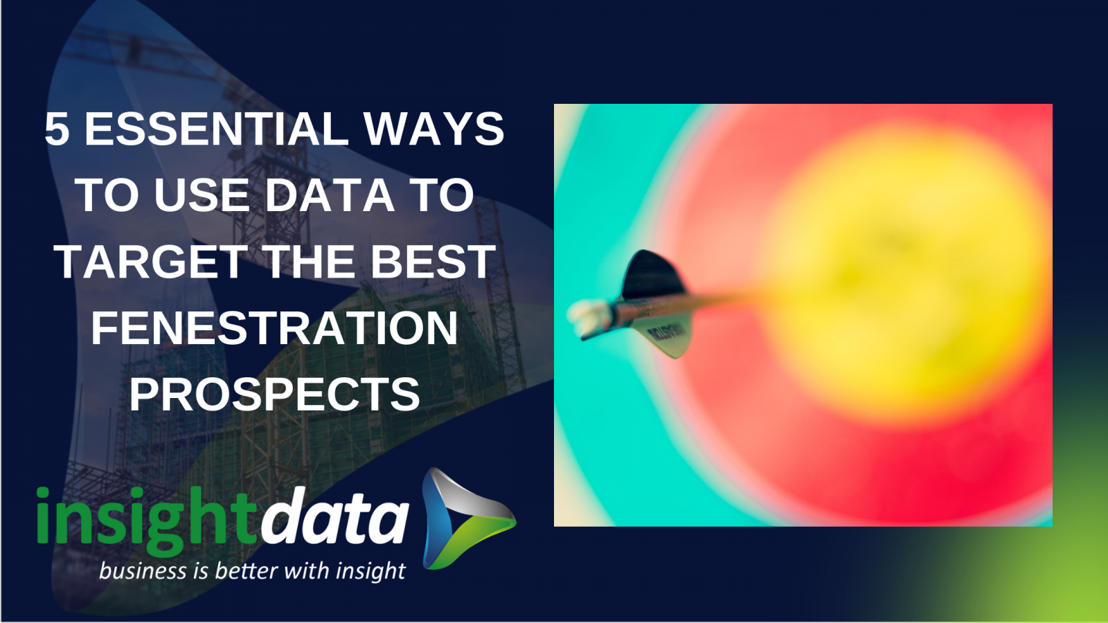 get new fenetsration prospects using data insights image