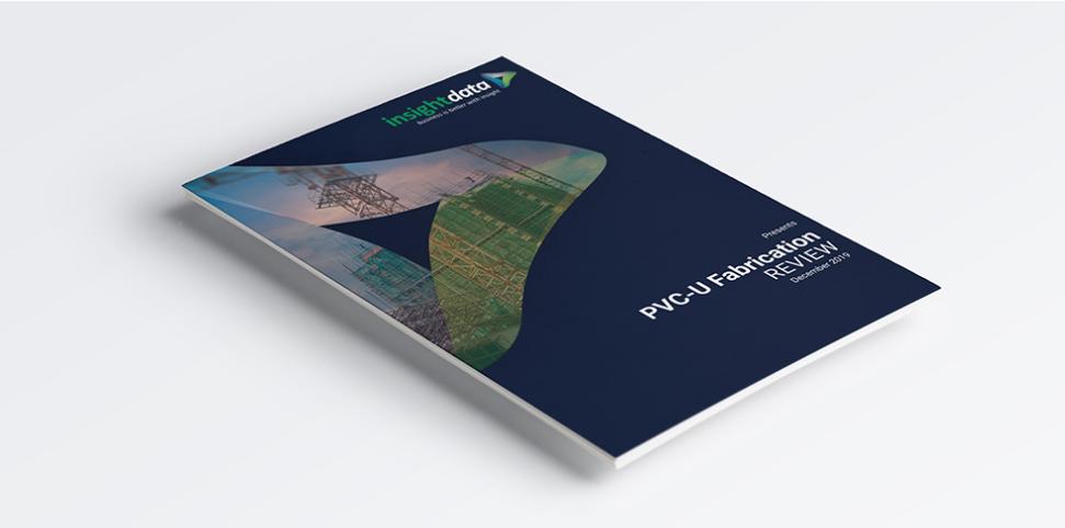 The PVC u Fabricators report 2019