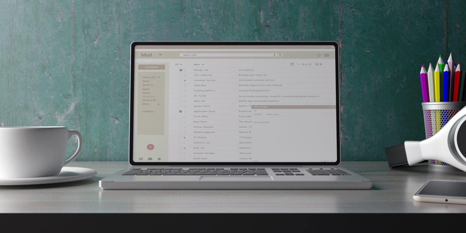 Insight Data Prospect Listing