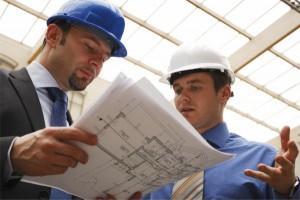 General Builders Marketing Database