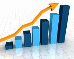 Insight Index growth