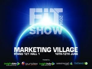 Insight Data Marketing Village
