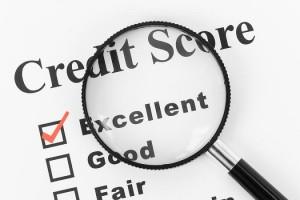 Salestracker-credit-score