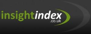 Insight Index